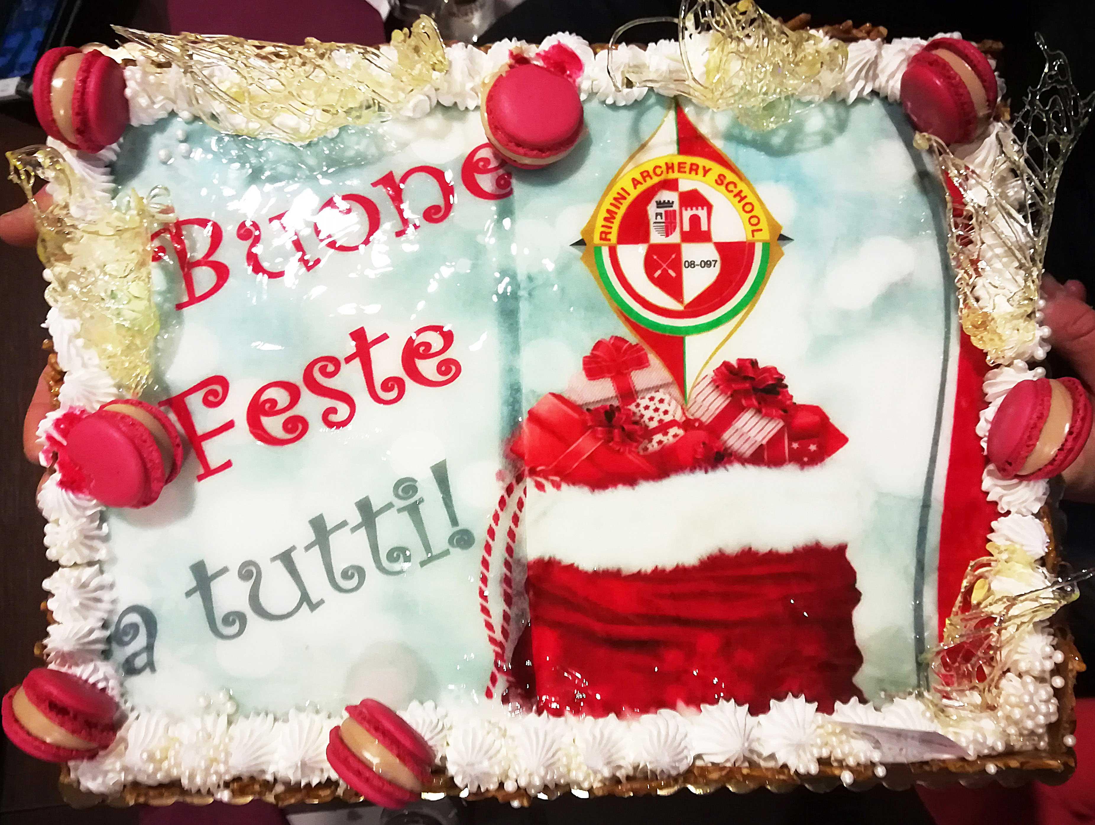 Cena-Natale-Soci-2017-0