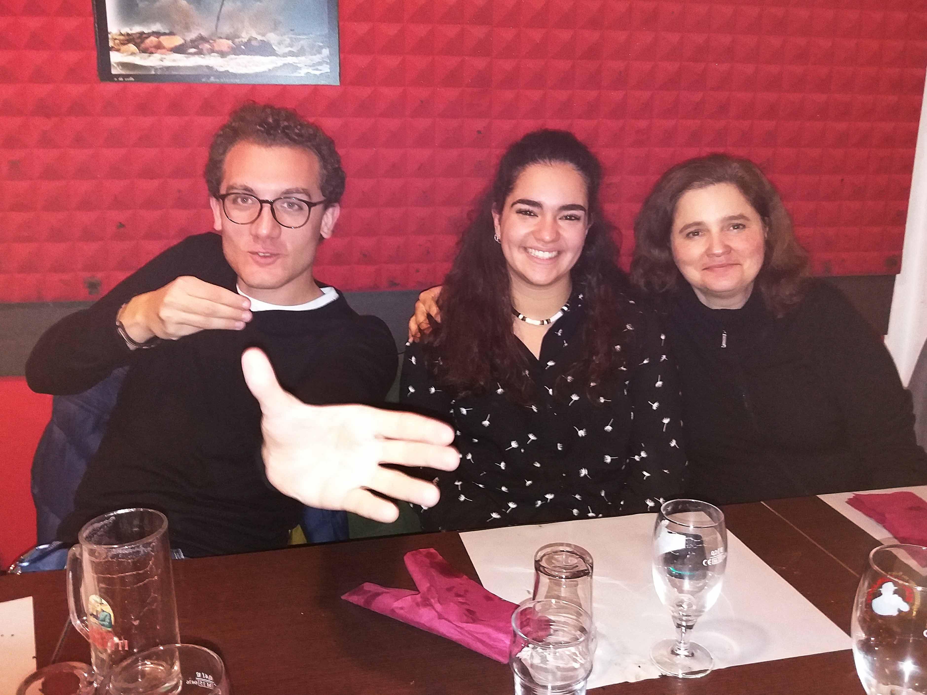 Cena-Natale-Soci-2017-8