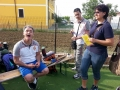 Gaiofana in festa_7
