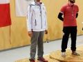 GARA-FANO_26-11-2017-3