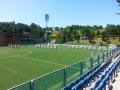 Gara Fitarco_San Marino_04-07-2015_1