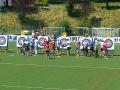 Gara Fitarco_San Marino_04-07-2015_10B