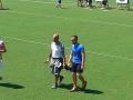 Gara Fitarco_San Marino_04-07-2015_14