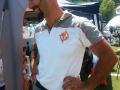Gara Fitarco_San Marino_04-07-2015_18