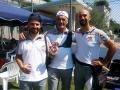 Gara Fitarco_San Marino_04-07-2015_19