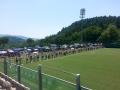 Gara Fitarco_San Marino_04-07-2015_7