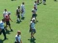 Gara Fitarco_San Marino_04-07-2015_9