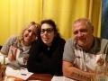 Gara-Novafeltria-13-11-2016-9
