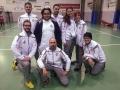 Gara Pesaro 28-12-14