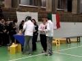 Pesaro 28-12-14_11