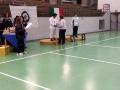 Pesaro 28-12-14_3