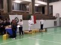 Pesaro 28-12-14_4