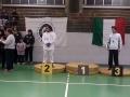 Pesaro 28-12-14_5