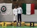 Pesaro 28-12-14_6