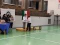 Pesaro 28-12-14_7