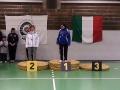 Pesaro 28-12-14_8