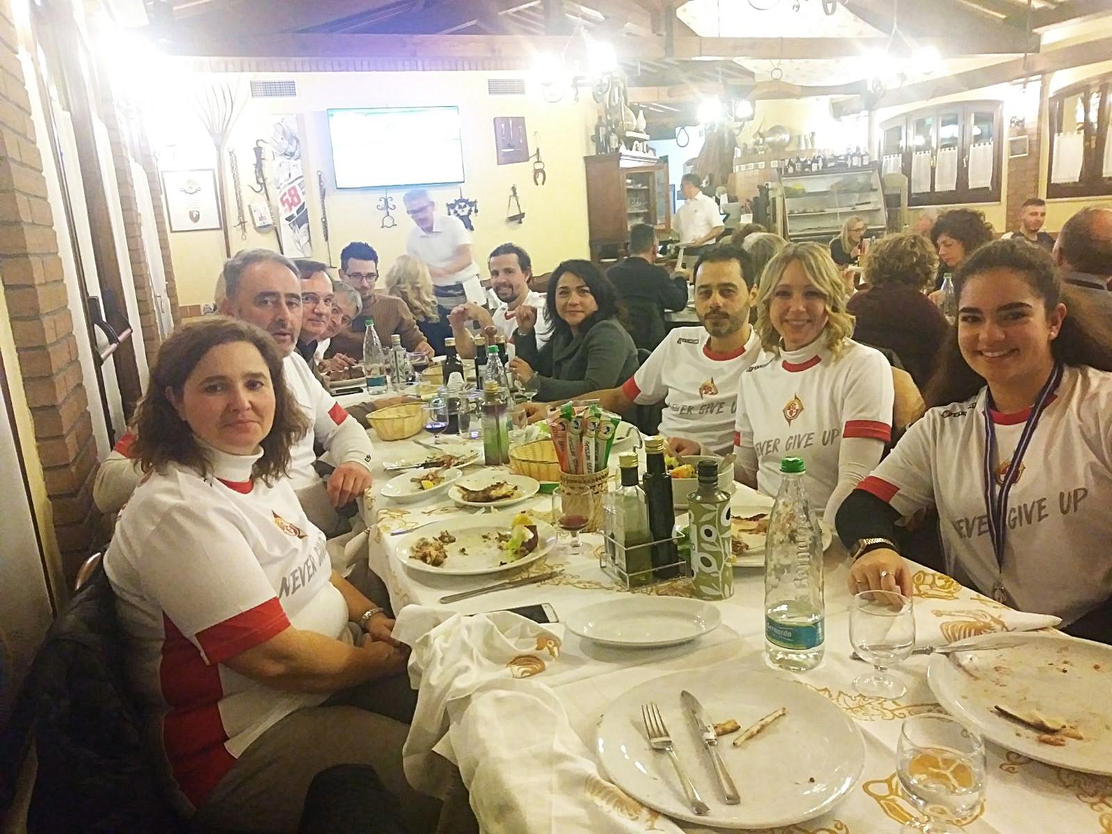 Gara Rimini 9-11-2017-cena_16