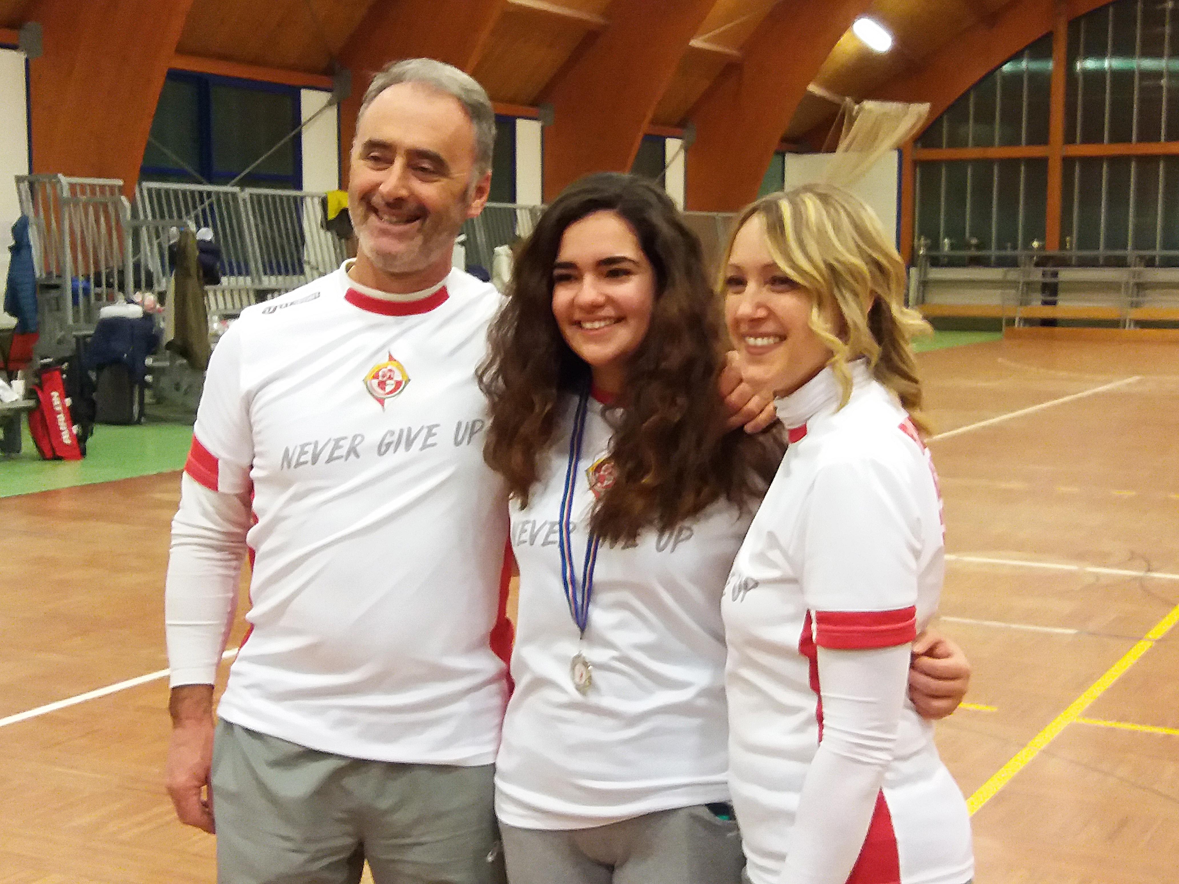 Gara Rimini 9-11-2017_12