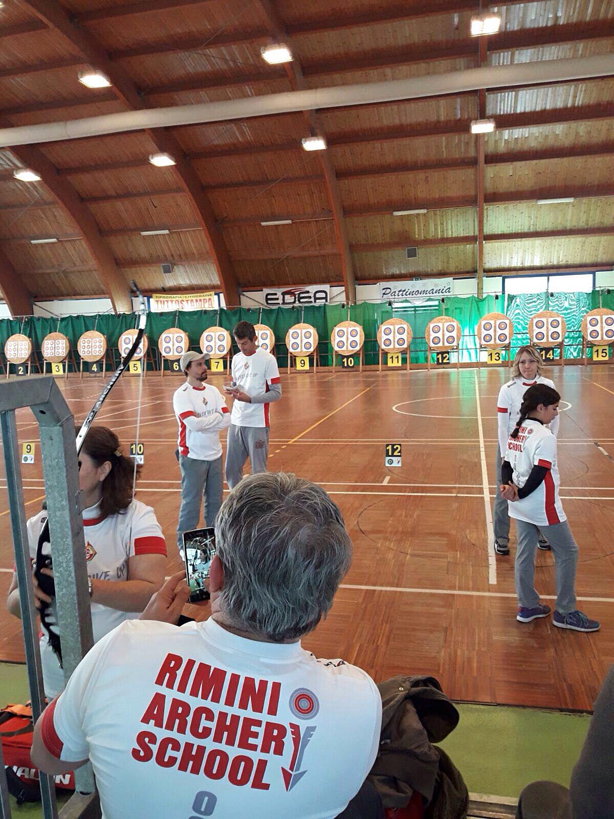Gara Rimini 9-11-2017_4