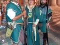 Giornate-Medievali-2015-7