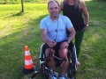 Progetto Disabili_Vittorio