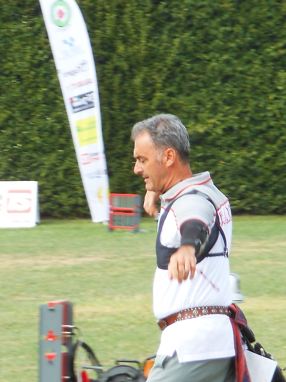 CampNazionali14-15_09_Davide3