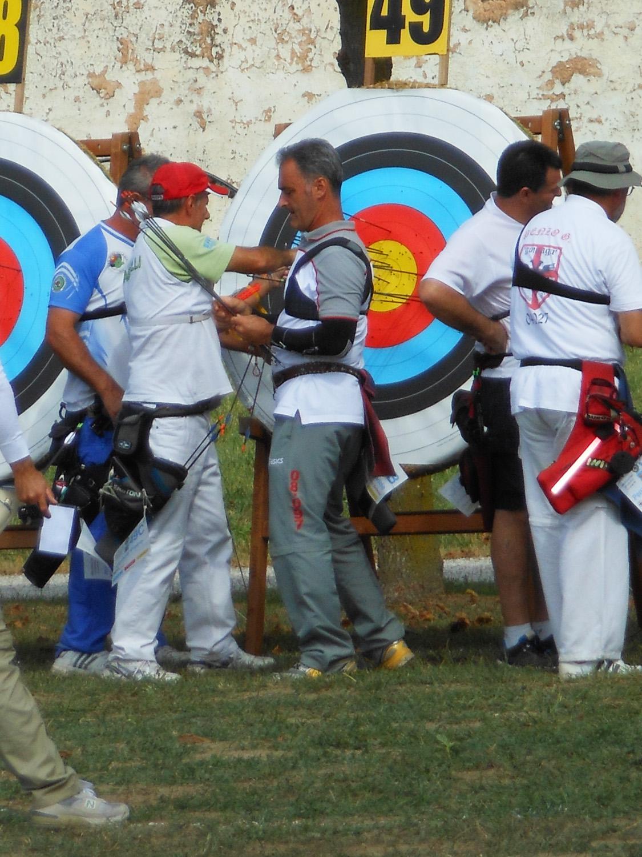 CampNazionali14-15_09_Davide4