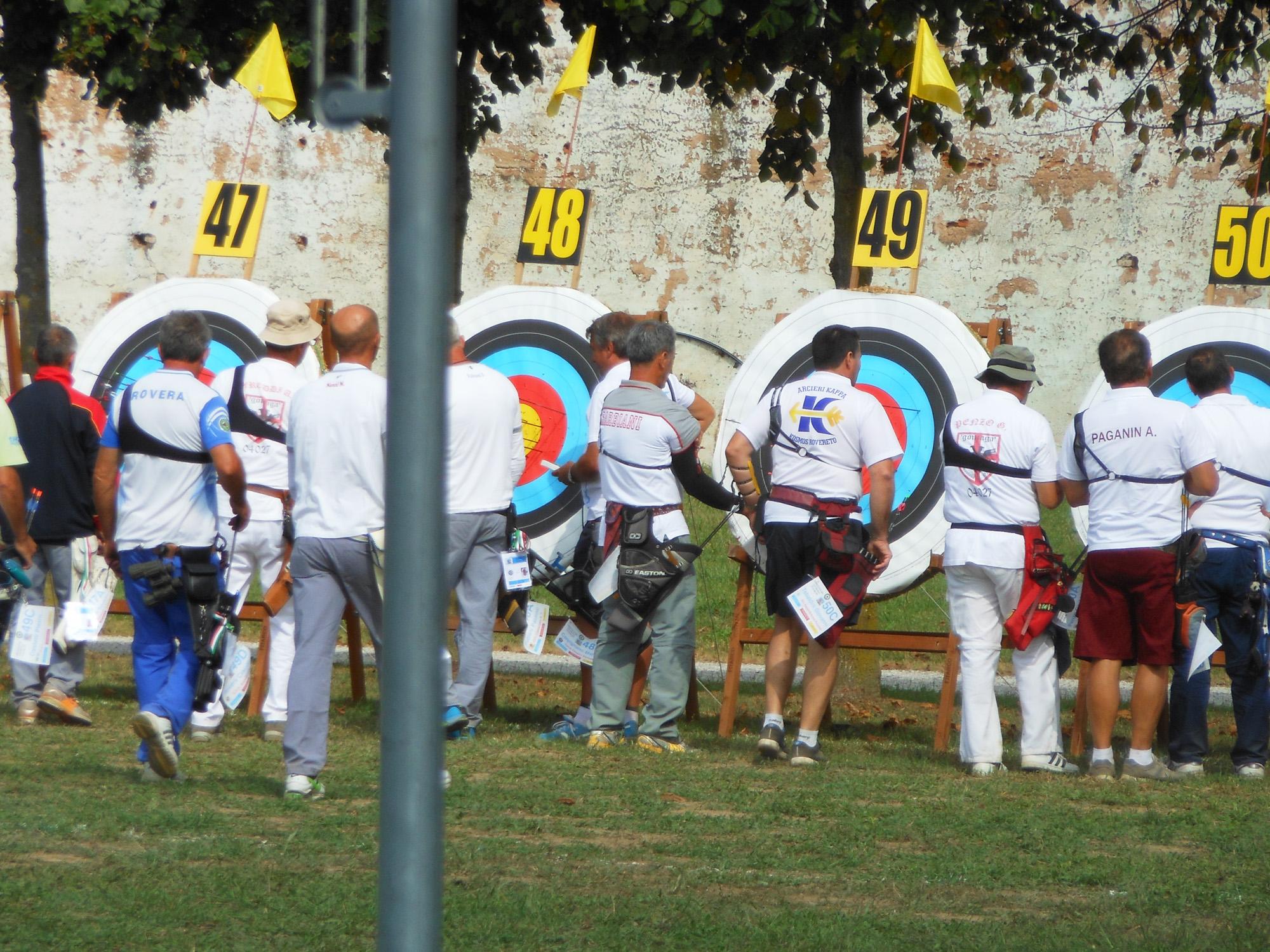 CampNazionali14-15_09_Davide6