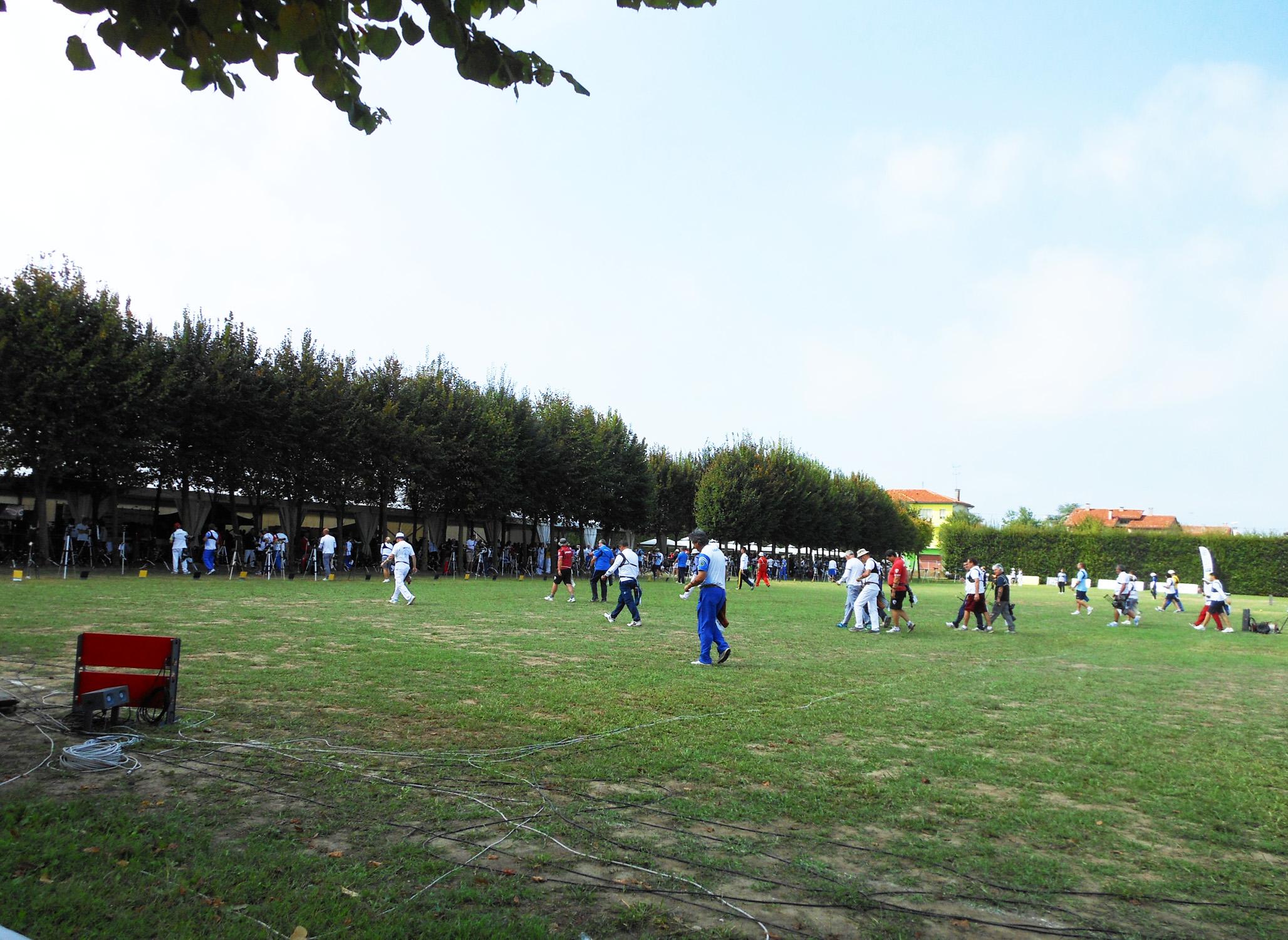 CampNazionali14-15_09_fine recupero