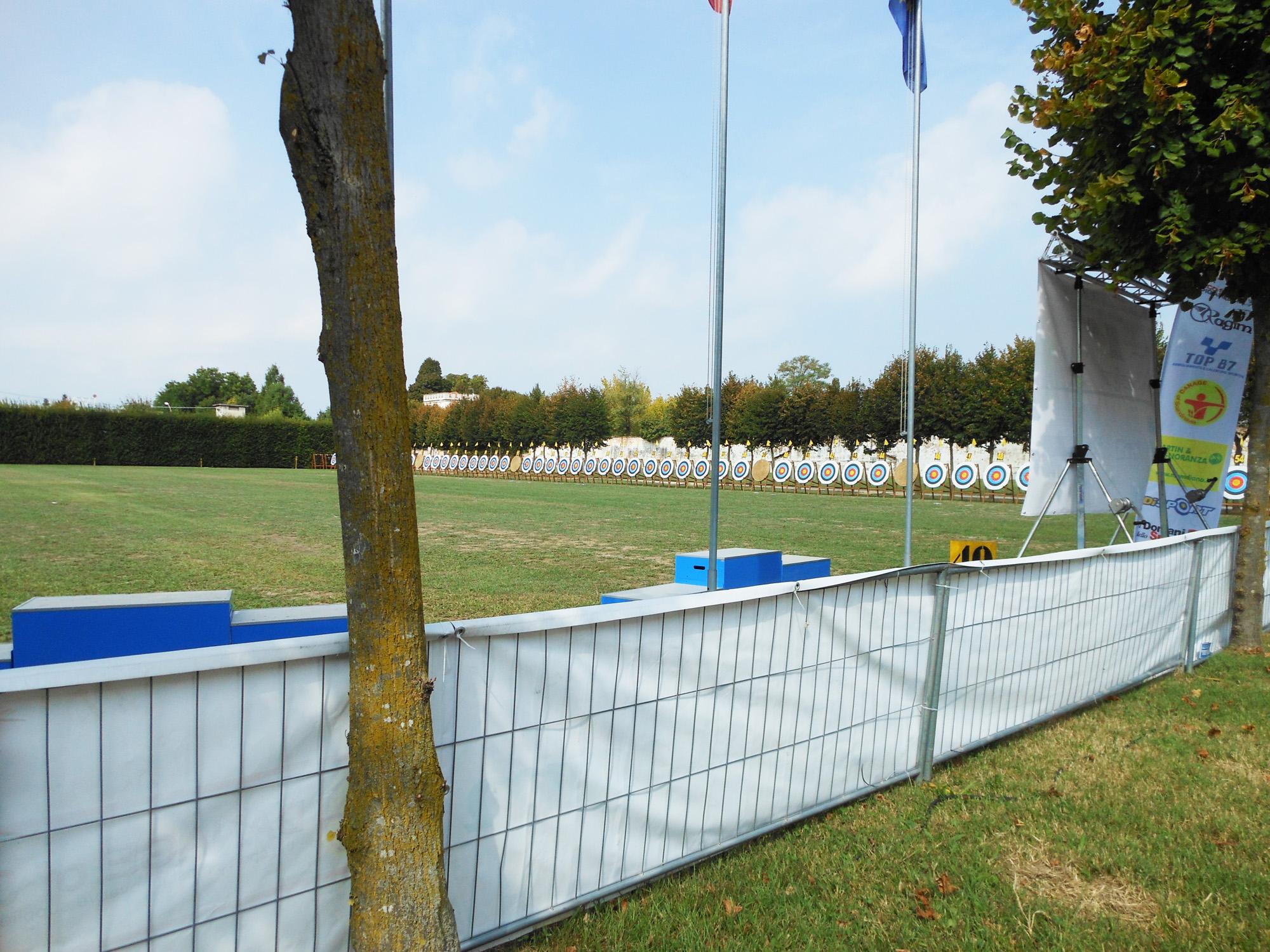 CampNazionali14-15_09_paglioni