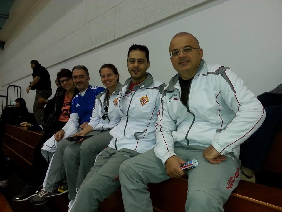 San Marino_Campionati_2014_3