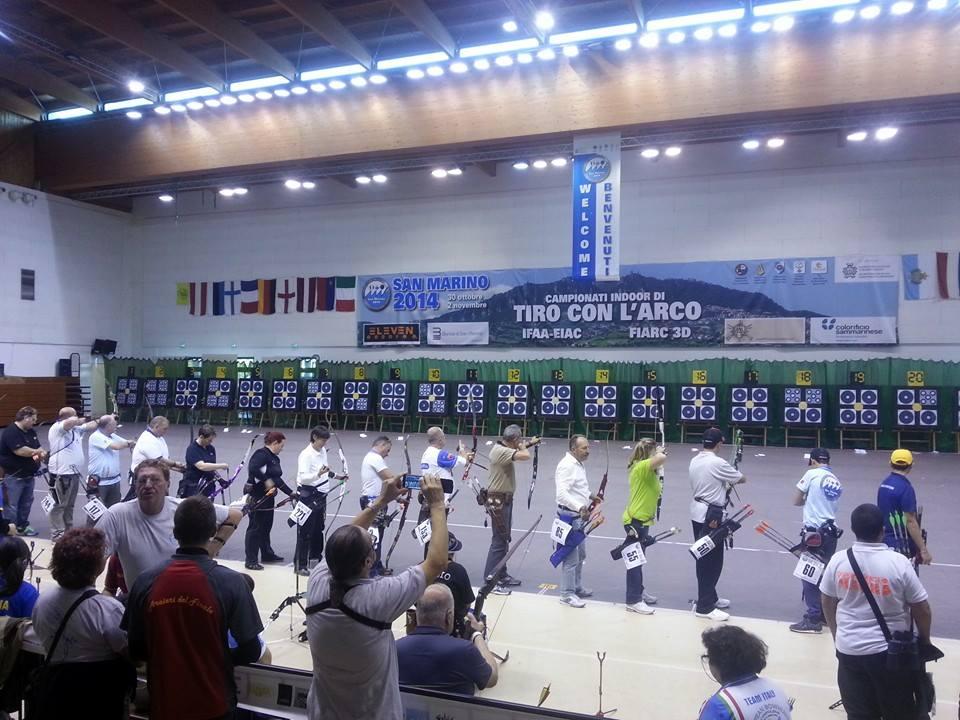 San Marino_Campionati_2014_4