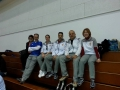 San Marino_Campionati_2014_2