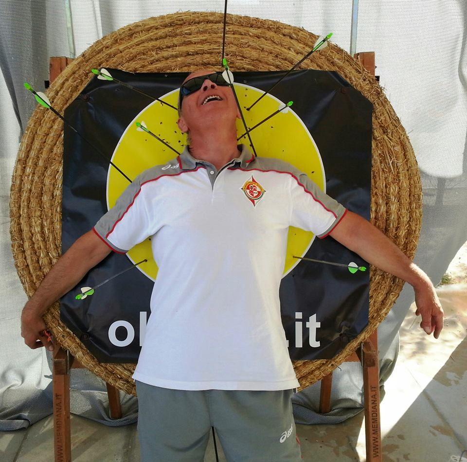 SummerSchoolUniRimini2014_23