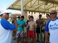 SummerSchoolUniRimini2014_28