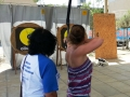 SummerSchoolUniRimini2014_6