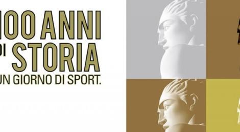 Rimini festeggia lo SPORT