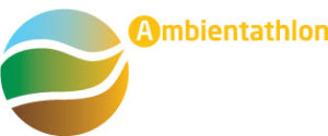 Ambientathlon logo