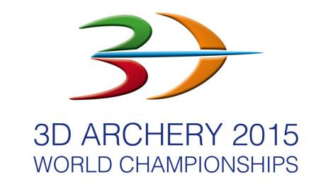 Mondiali 3D 2015 a Terni