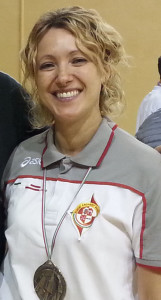 Alessandra Bianchi-Istruttore2
