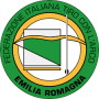 FITARCO Emilia Romagna